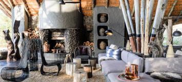 boulders-sittingroom